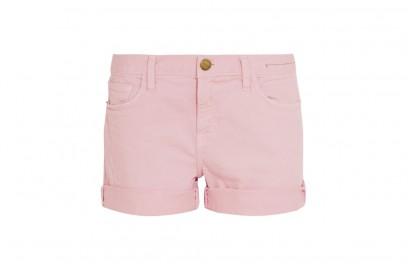 shorts-current-elliott