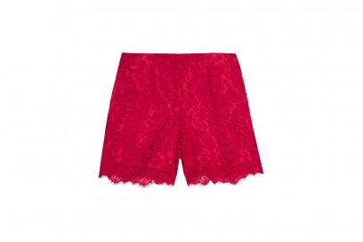 shorts-dolce-e-gabbana