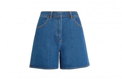 shorts-kéji