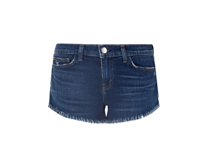 shorts-l'agence