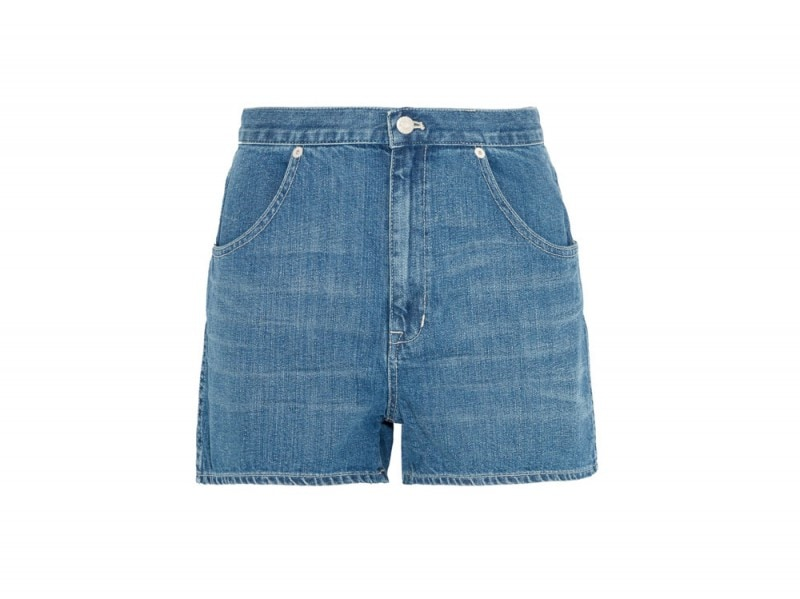 shorts-madewell