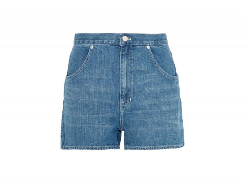 shorts-madewell