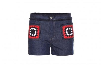 shorts-miu-miu