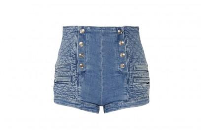 shorts-pierre-balmain