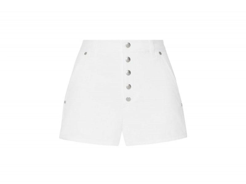 shorts-rag-&-bone