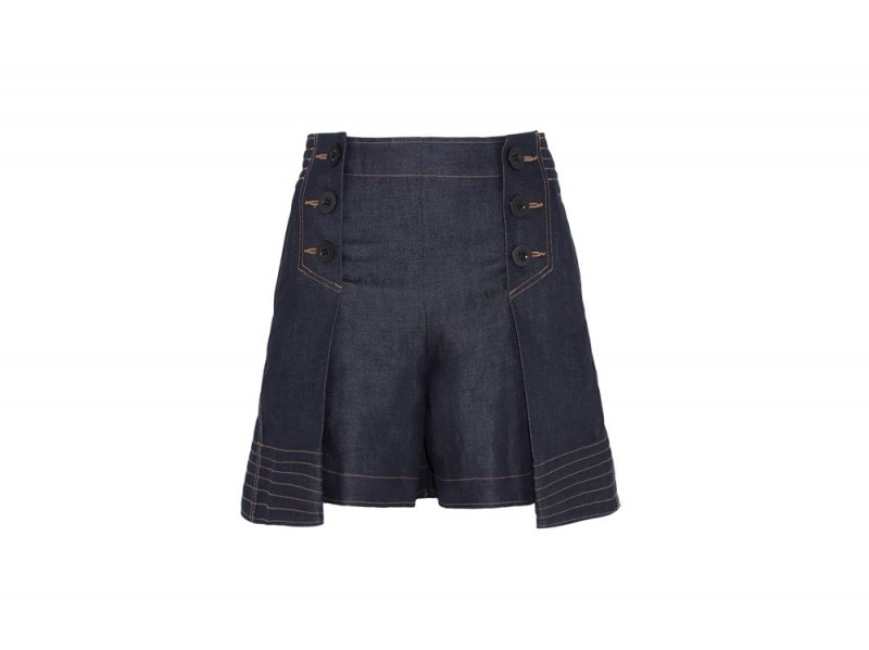 shorts-sacai