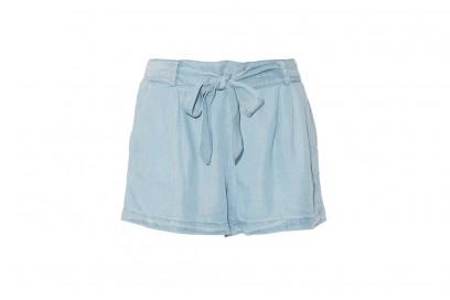 shorts-splendid