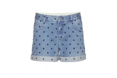shorts-stella-mccartney