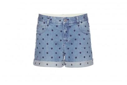 shorts-stella-mccartney