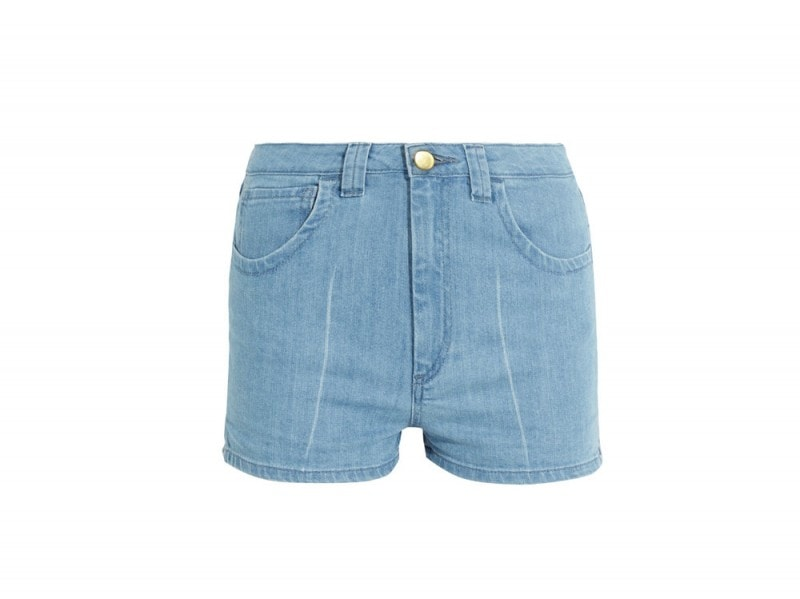 shorts-topshop-unique