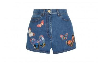 shorts-valentino
