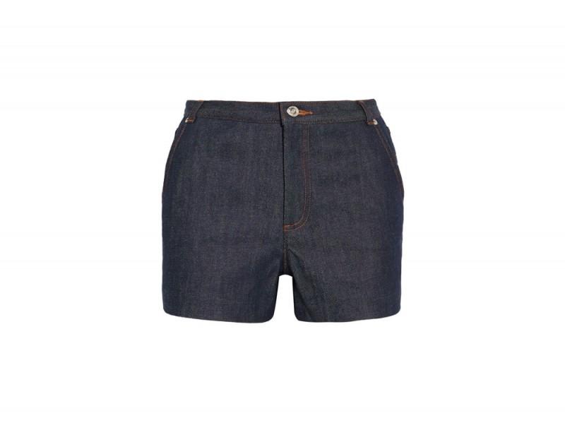 shorts-vanessa-seward
