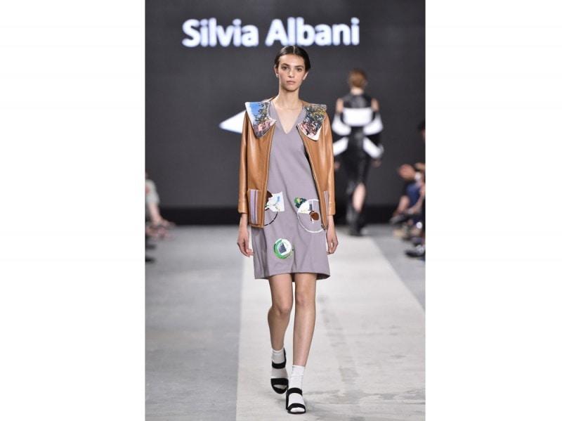 silvia-albani-naba