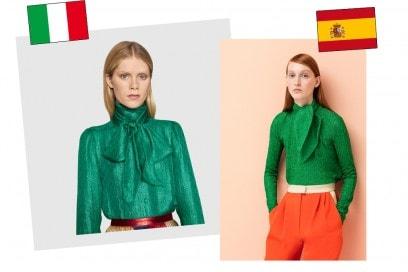slide-camicia-verde