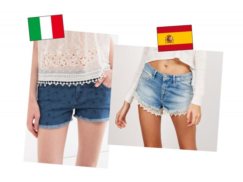 slide-shorts