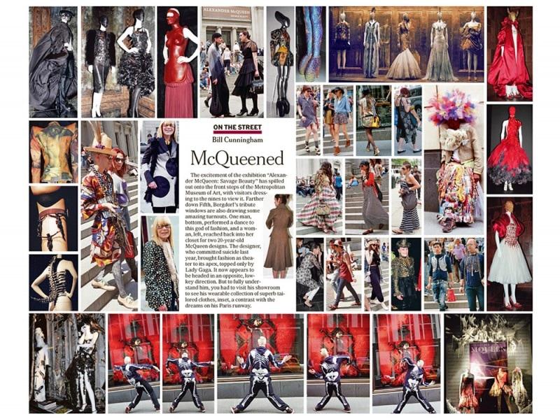 slide-street-mcqueen-credit-nytimes
