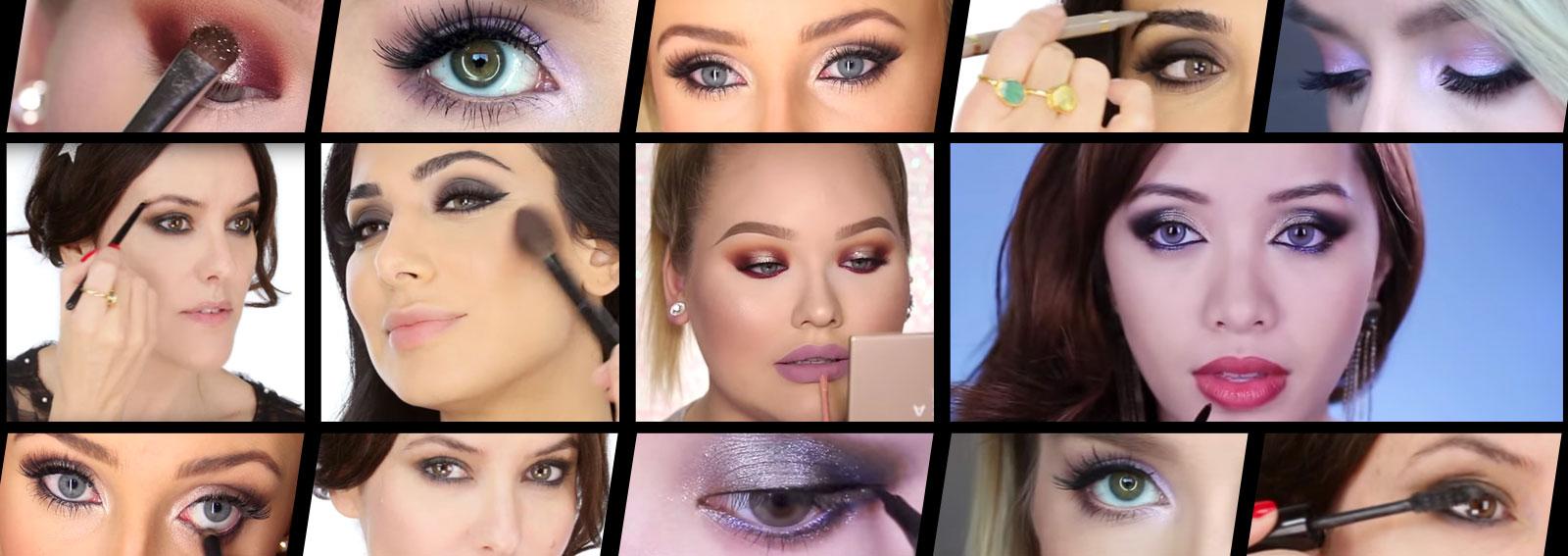 smokey-eyes-i-nostri-tutorial-preferiti-desktop