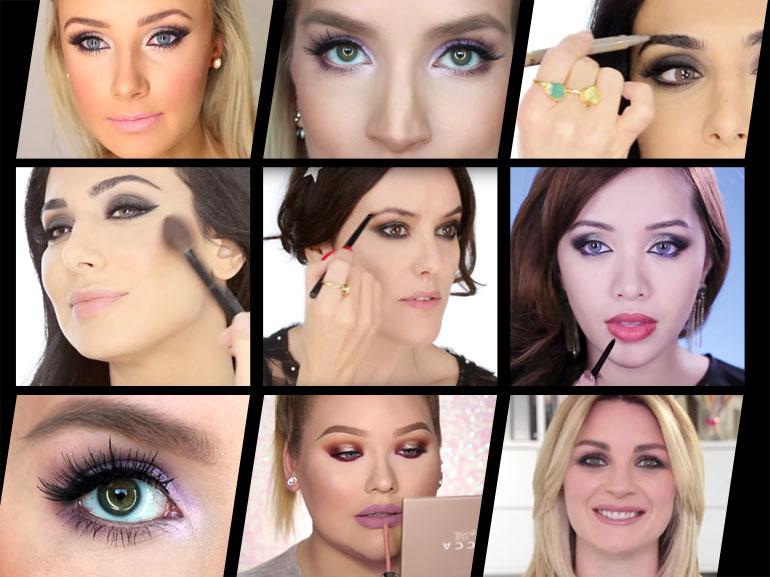 smokey-eyes-i-nostri-tutorial-preferiti-mobile