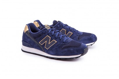 sneakers-new-balance-su-graziashop
