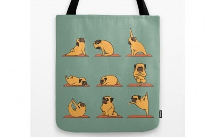 society6-shopper-carlino