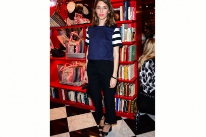 sofia-coppola-in-sonia-rykiel-alla-resort-olycom