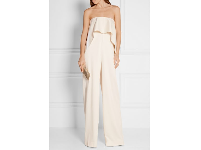 solace-london-net-a-porter