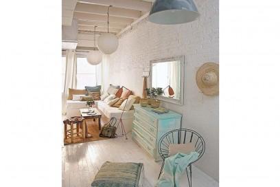 stile-coastal-11