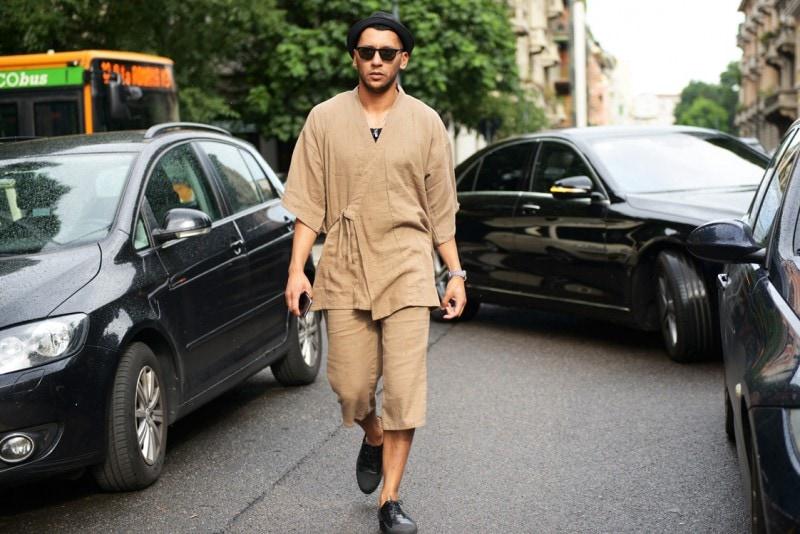 street-completo-kimono-uomo
