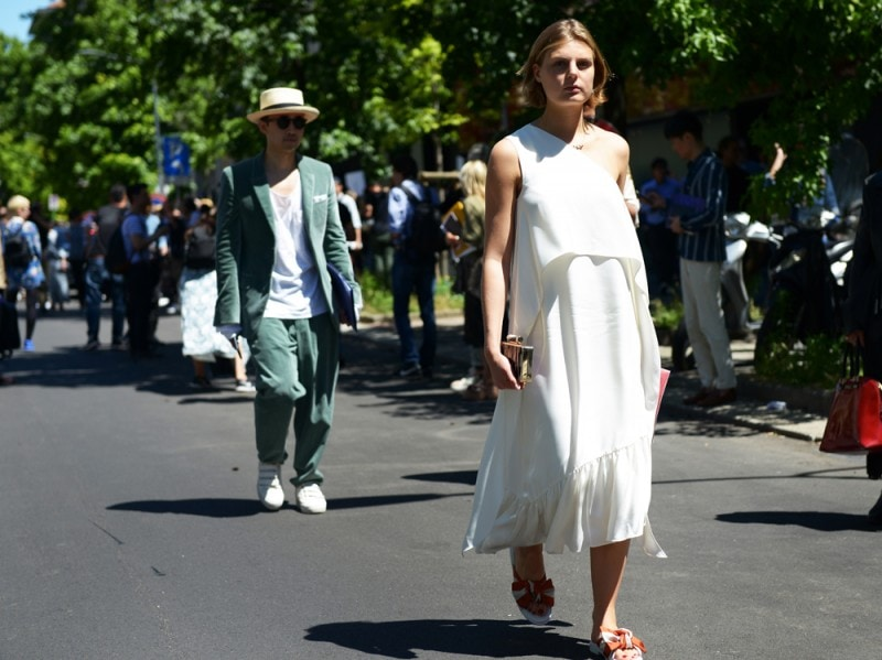 street-milano-moda-uomo-2016-claire-beerman