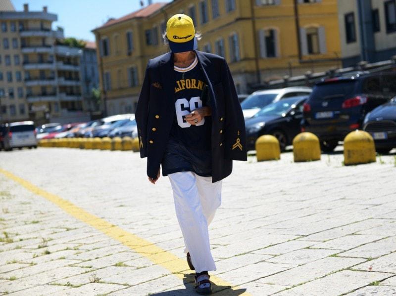 street-milano-moda-uomo-day3-4