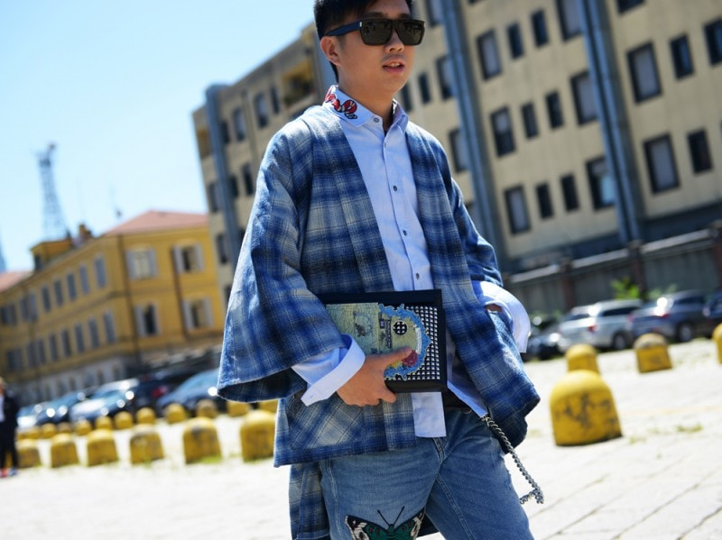 street-milano-moda-uomo-dechlan-chan