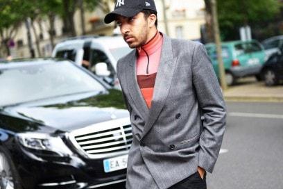 street-parigi-uomo-day5-1