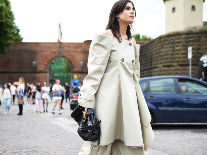 street-pitti-16-day-3-1