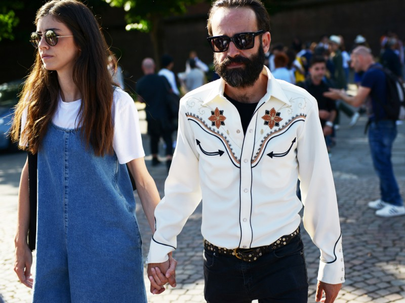 street-pitti-day-2–3