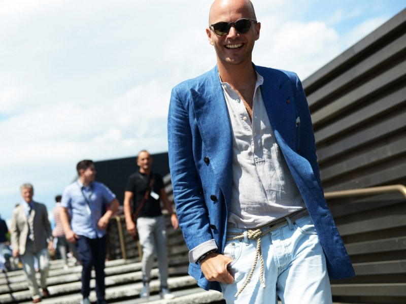 street-pitti-day-2–4