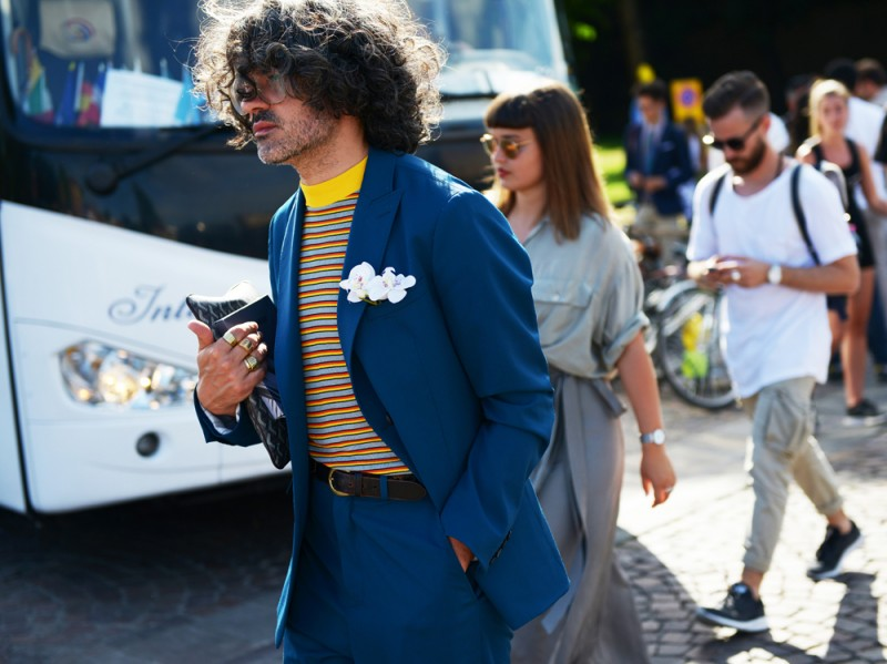 street-pitti-day-2–5