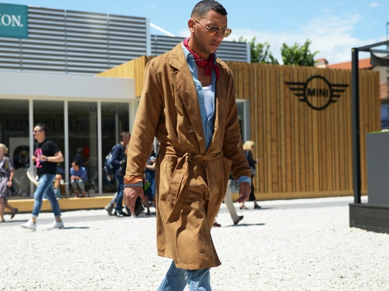 street-pitti-day2–7