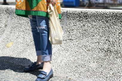street-pitti-day2–8