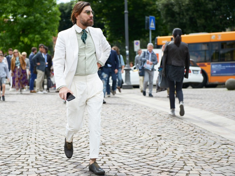 street-pitti-day2-9