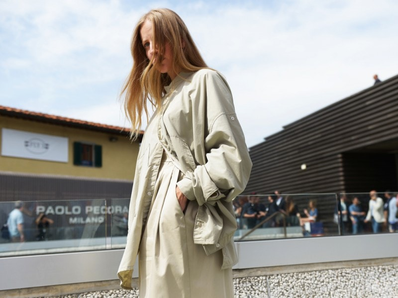 street-pitti-day3-8