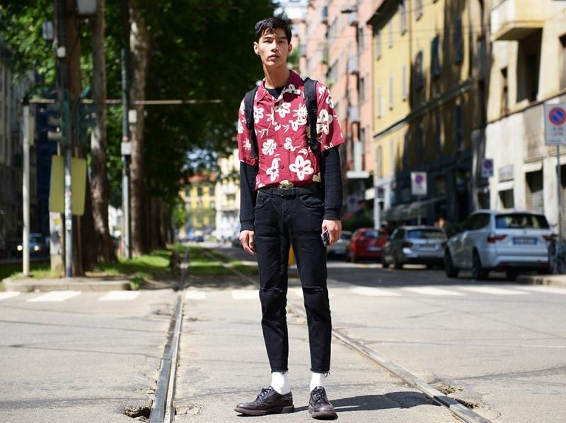 street-uomo-milano-day-1-7