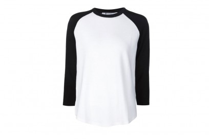 t-by-alexander-wang-baseball-tshirt