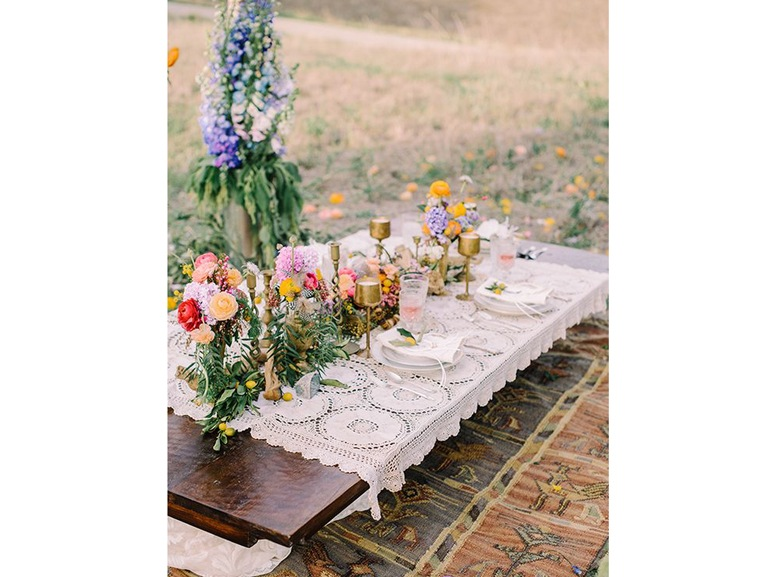 tavolo basso