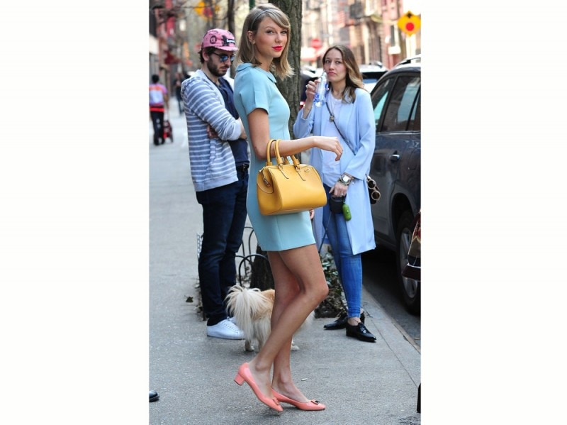 taylor-swift-bon-ton-look-olycom