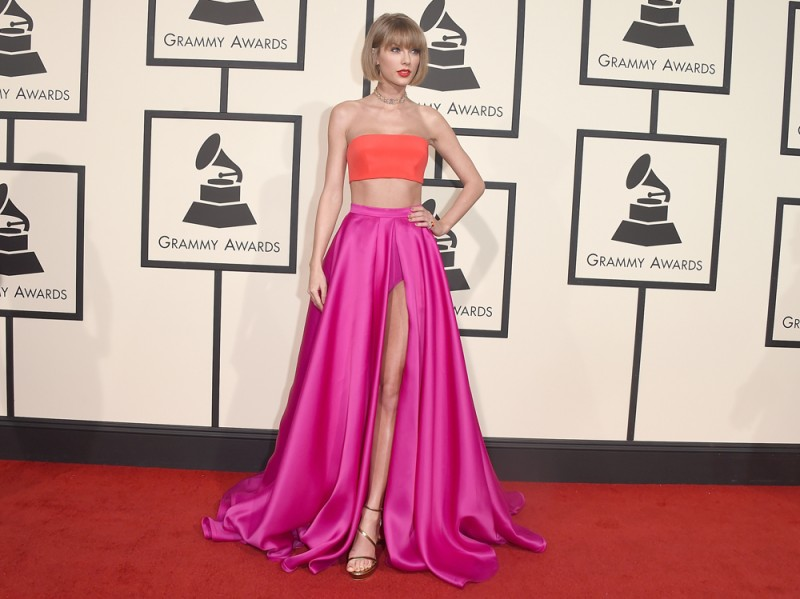 taylor-swift-top-e-gonna-grammy-getty