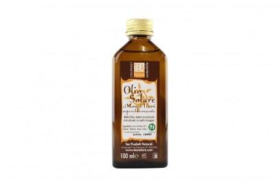 tea-natura-olio-superabbronzante-al-monoi-tiare