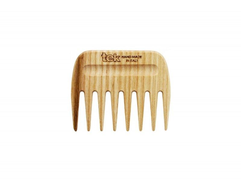 tek-Pettine-afro-in-legno-naturale