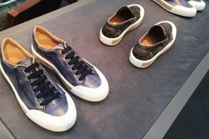 tod-s-uomo-pe17-scarpe
