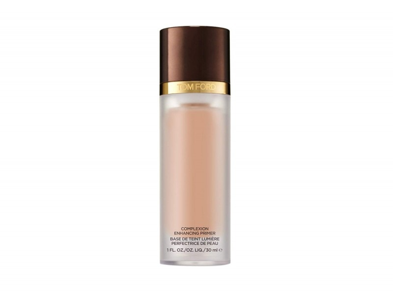 tom-ford-Complexion-Enhancing-Primer