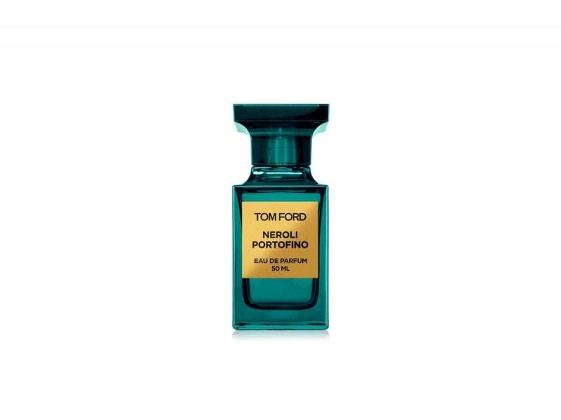 tom-ford-neroli-portofino